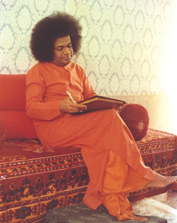 anumin nilayam katturai Tamil books 01 aadhi sankarar vaazhvum vaakkumm durai rajaram chennai:narmadha pathpagam 2000216p rs45 chennai: priya nilayam.